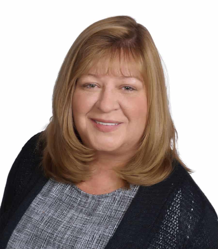 Betty Swaner - Las Vegas Medicare Store
