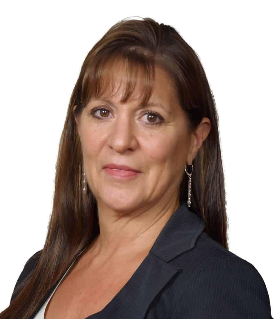 Lori Daley