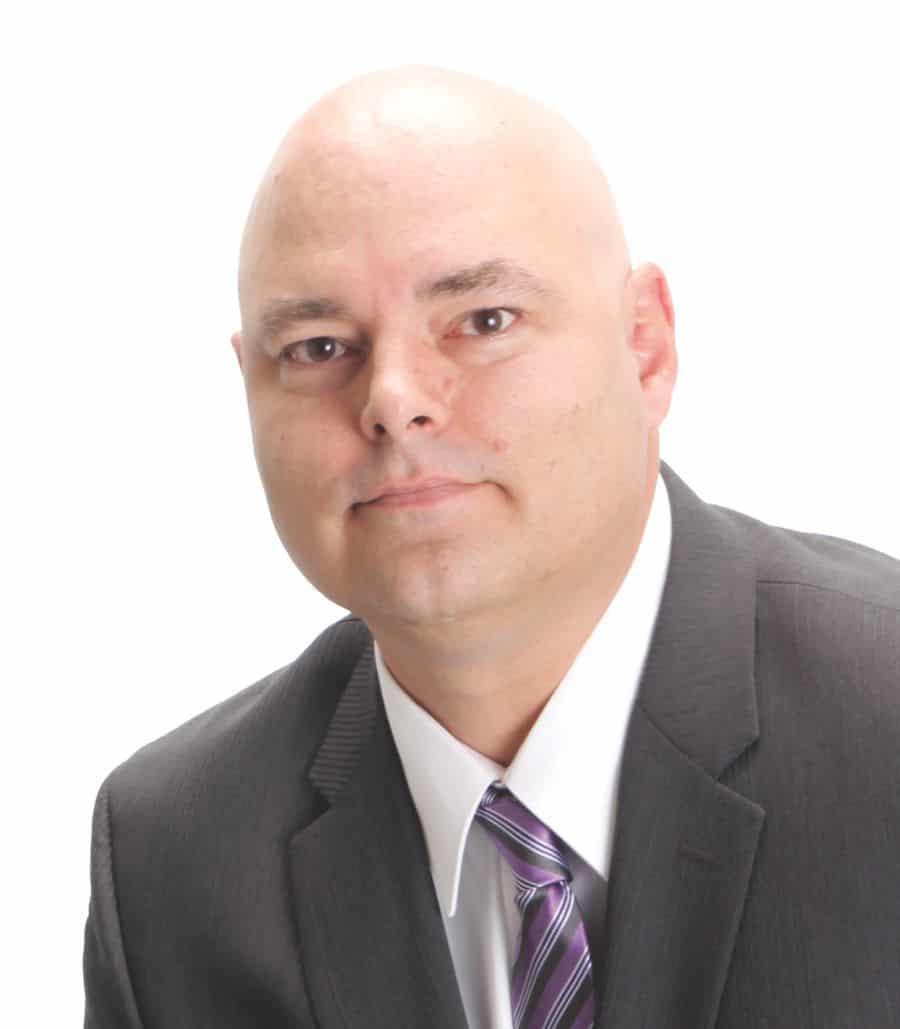 Todd Butcher - Las Vegas Medicare Store