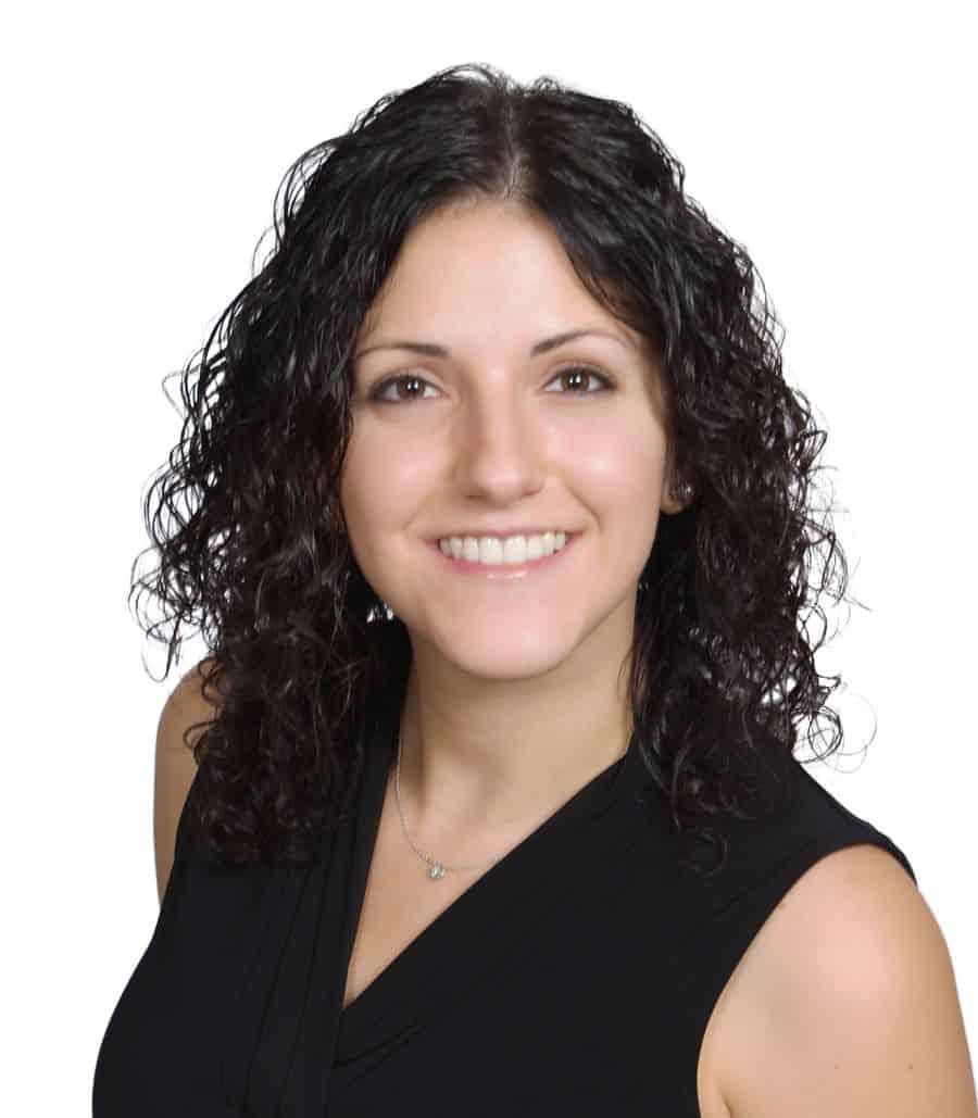 Natalie Steiner