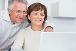 What is a Medicare Cost Plan