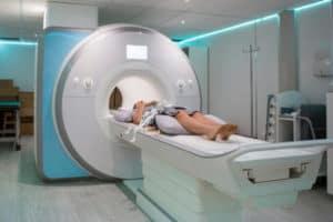Medicare MRI
