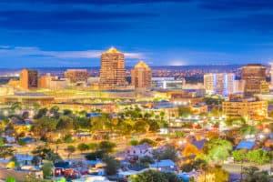 Medicare in Albuquerque