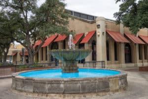 Medicare in Laredo