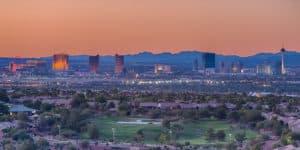 Medicare in Las Vegas