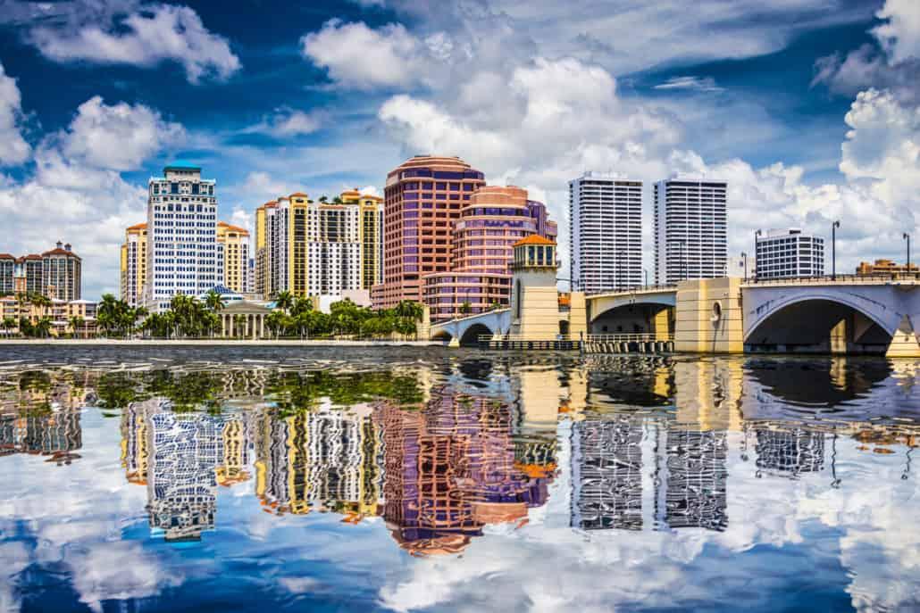 West Palm Beach Medicare