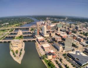 Medicare in Cedar Rapids