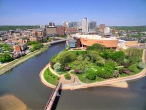 Medicare in Rochester MN