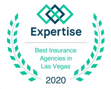 Best Insurance Agency 2020