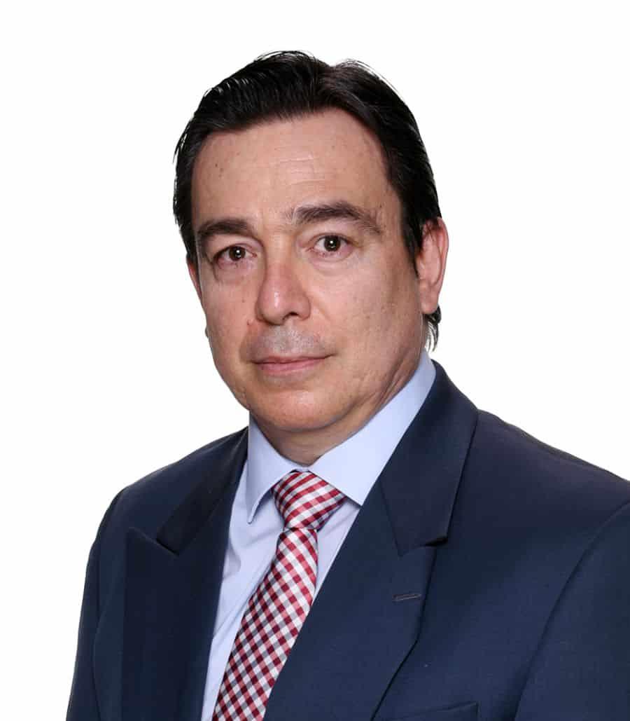 Ivan Nuche