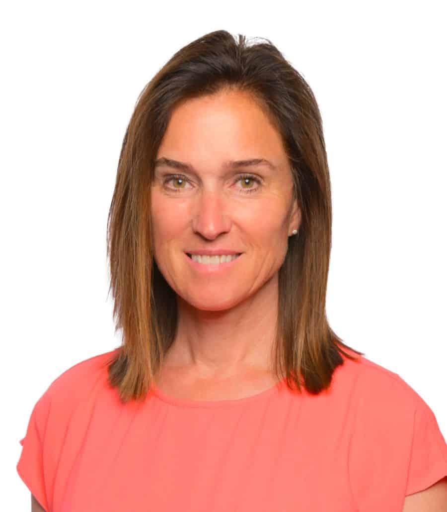 Stacy Santos